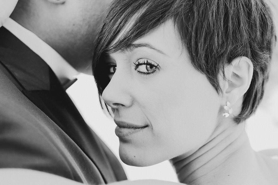 fotografo-bodas-madrid_-165