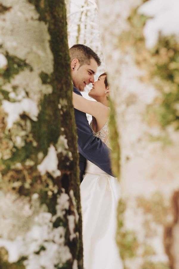 fotografo-bodas-madrid_-166