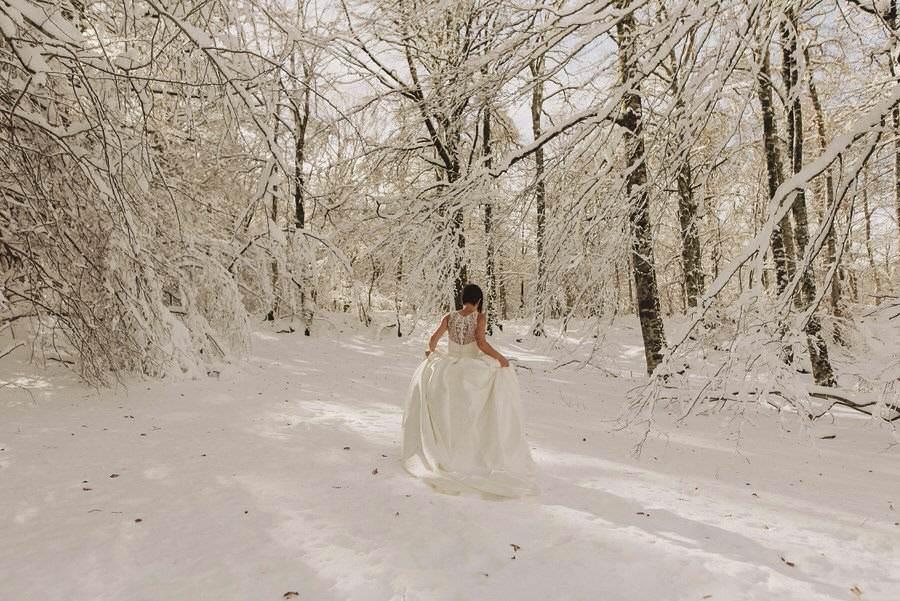 fotografo-bodas-madrid_-167
