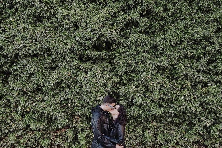 fotografo-bodas-madrid_-17