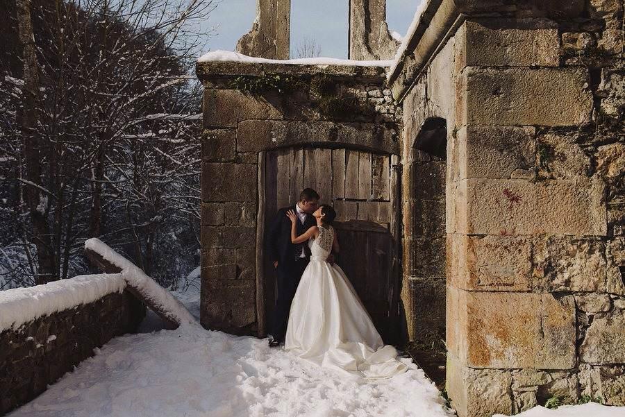 fotografo-bodas-madrid_-173