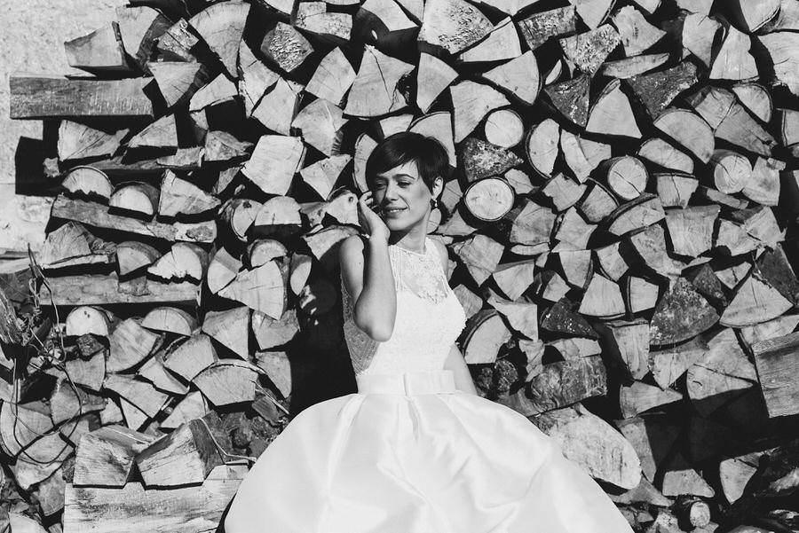 fotografo-bodas-madrid_-174