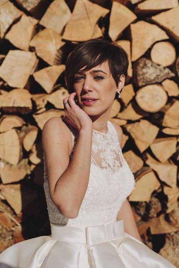 fotografo-bodas-madrid_-176