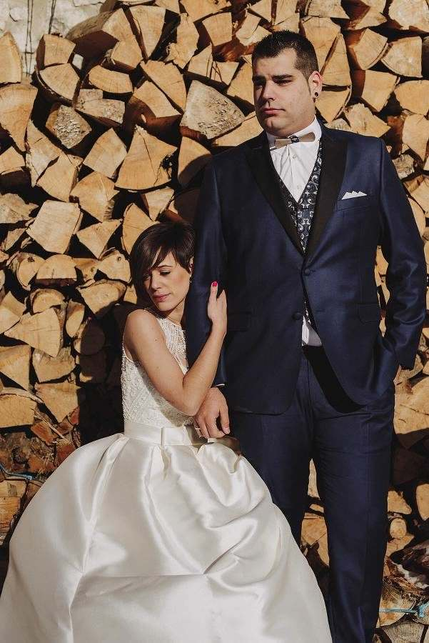 fotografo-bodas-madrid_-177