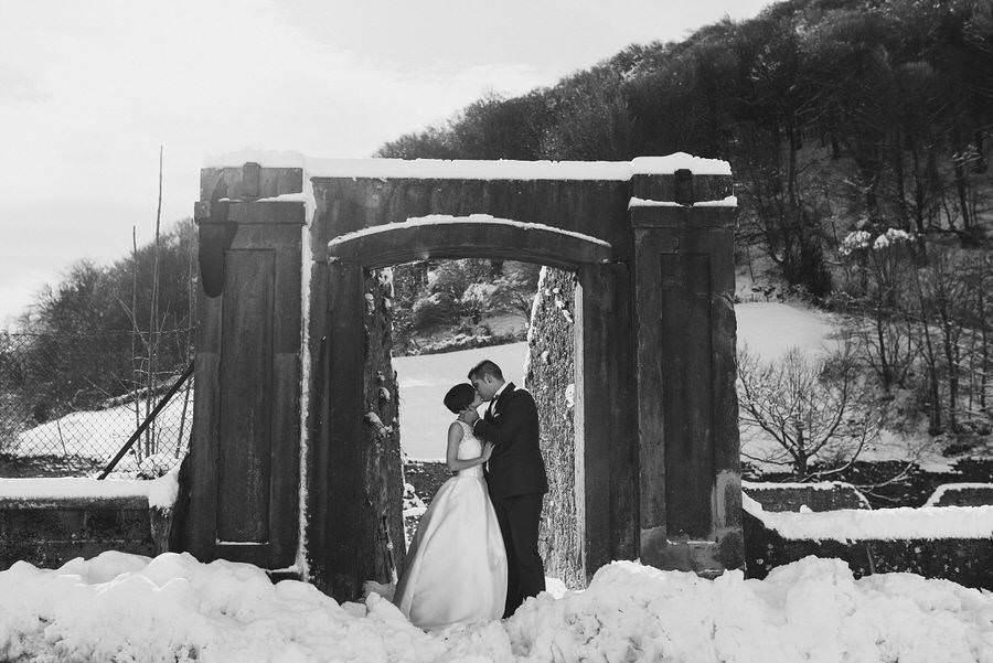 fotografo-bodas-madrid_-179