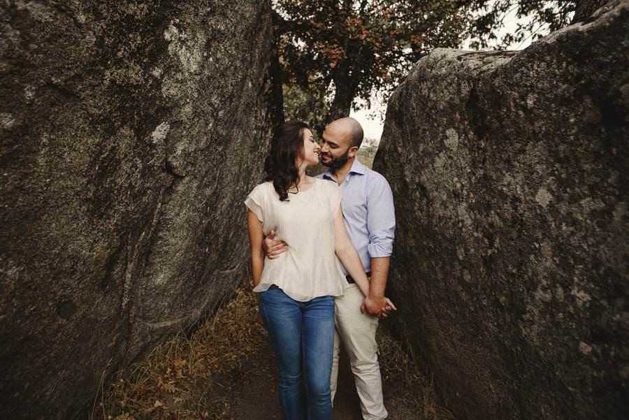 fotografo-bodas-madrid_-184