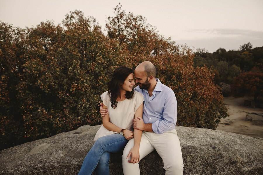 fotografo-bodas-madrid_-185