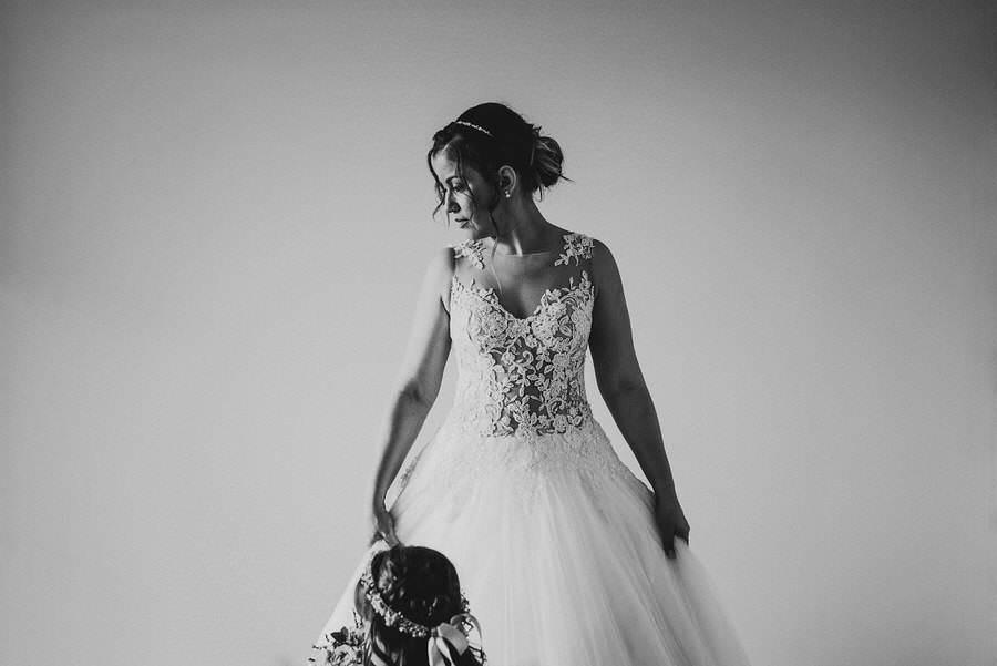 fotografo-bodas-madrid_-192