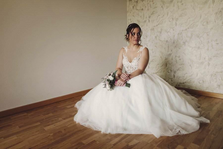 fotografo-bodas-madrid_-193