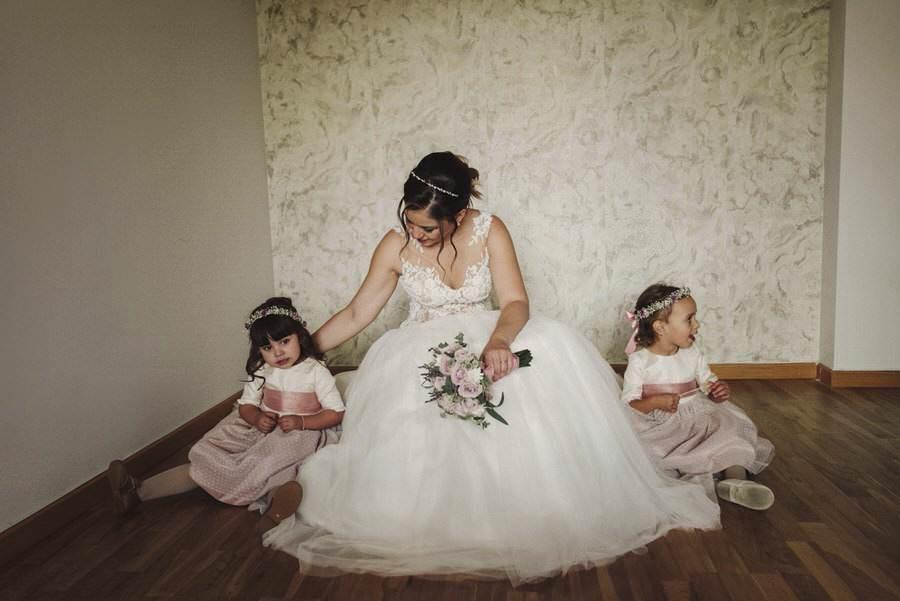 fotografo-bodas-madrid_-194