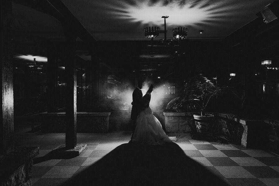 fotografo-bodas-madrid_-198