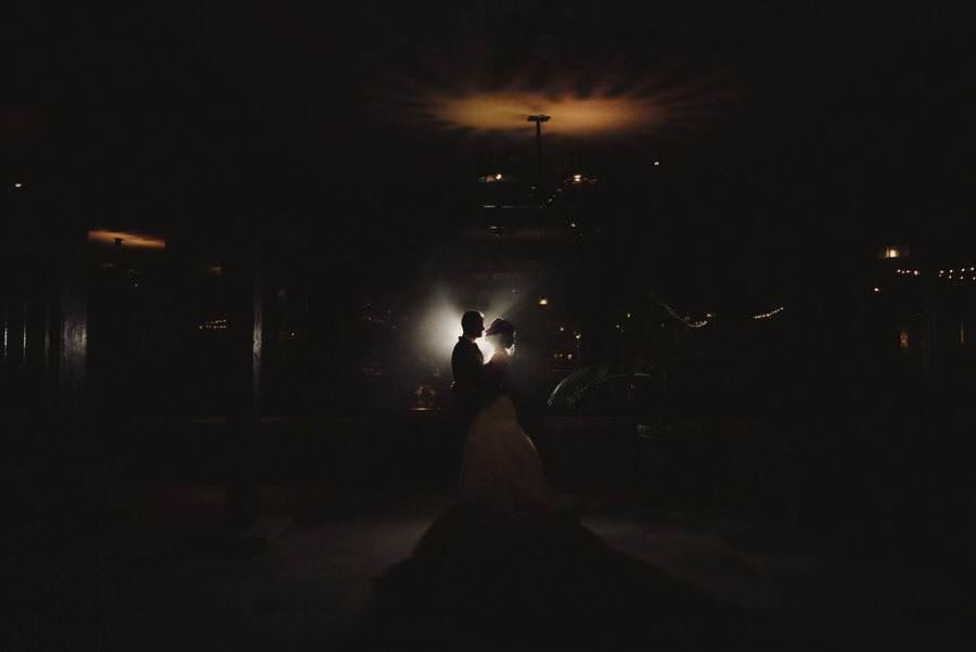 fotografo-bodas-madrid_-199