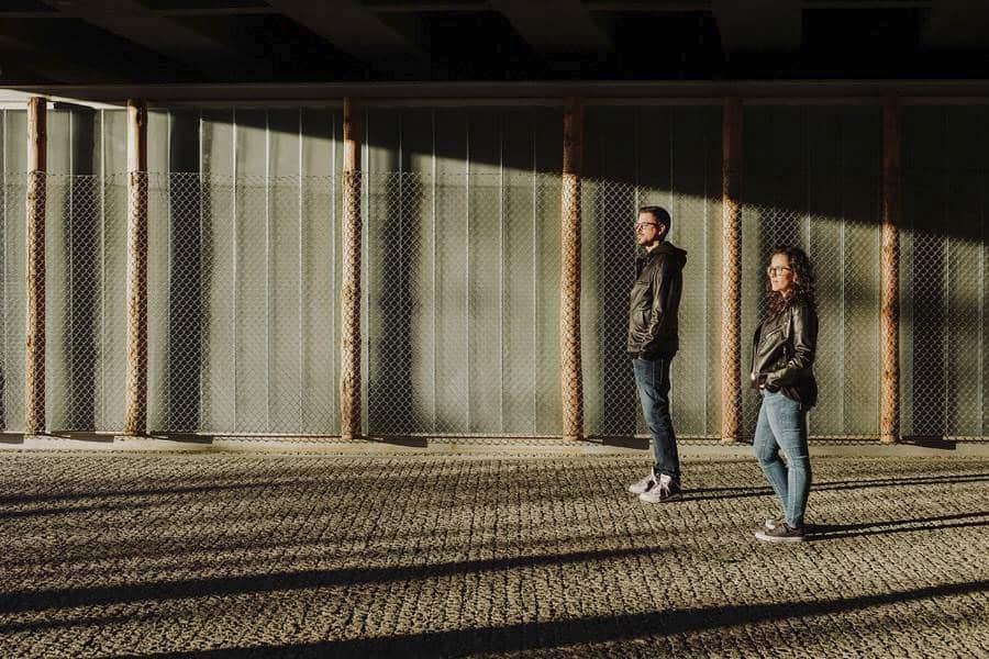 fotografo-bodas-madrid_-20