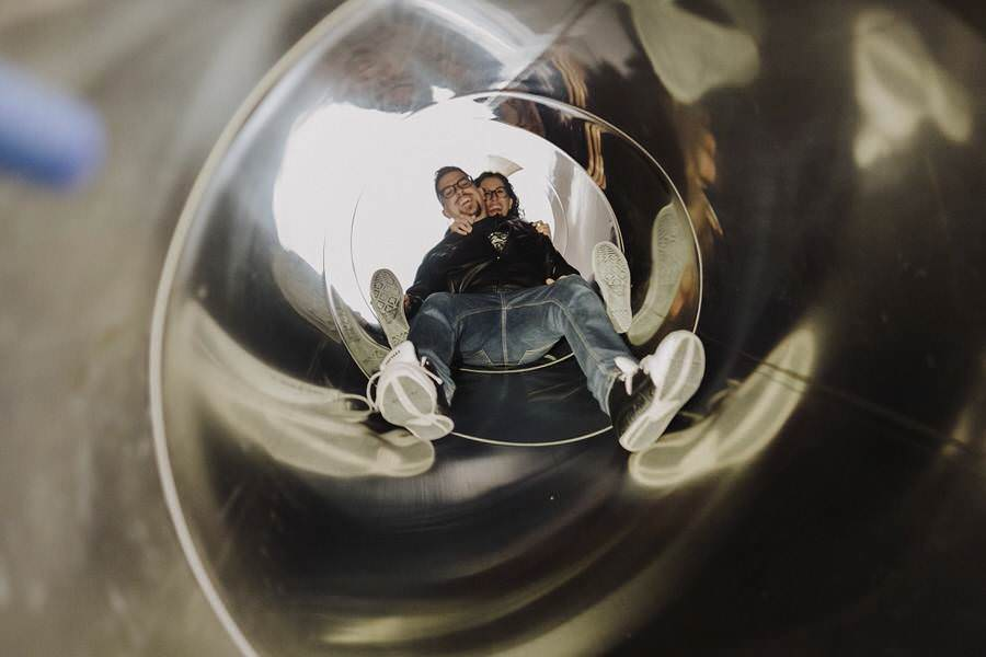 fotografo-bodas-madrid_-23