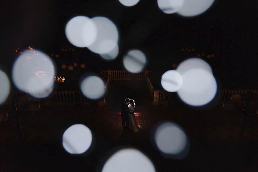 fotografo-bodas-madrid_-27