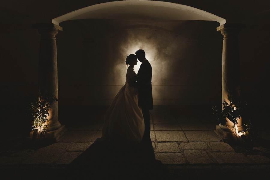 fotografo-bodas-madrid_-29