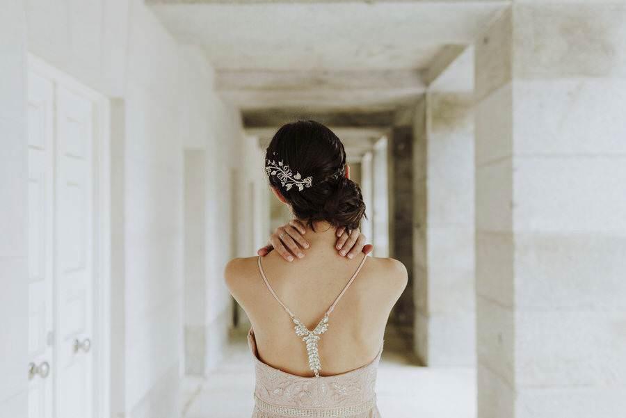 fotografo-bodas-madrid_-36
