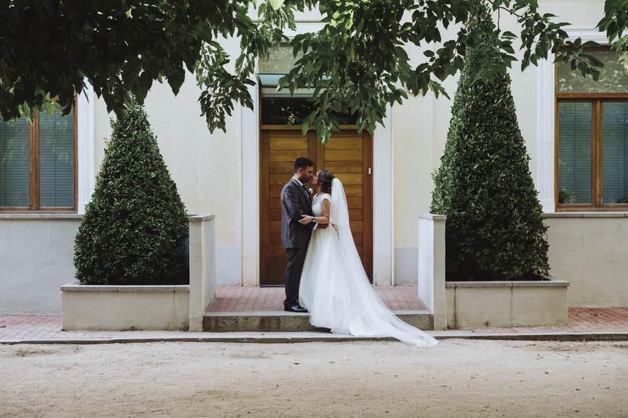 fotografo-bodas-madrid_-39