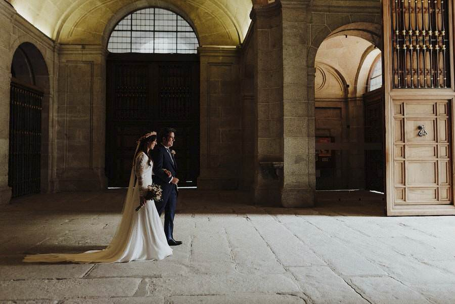 fotografo-bodas-madrid_-4