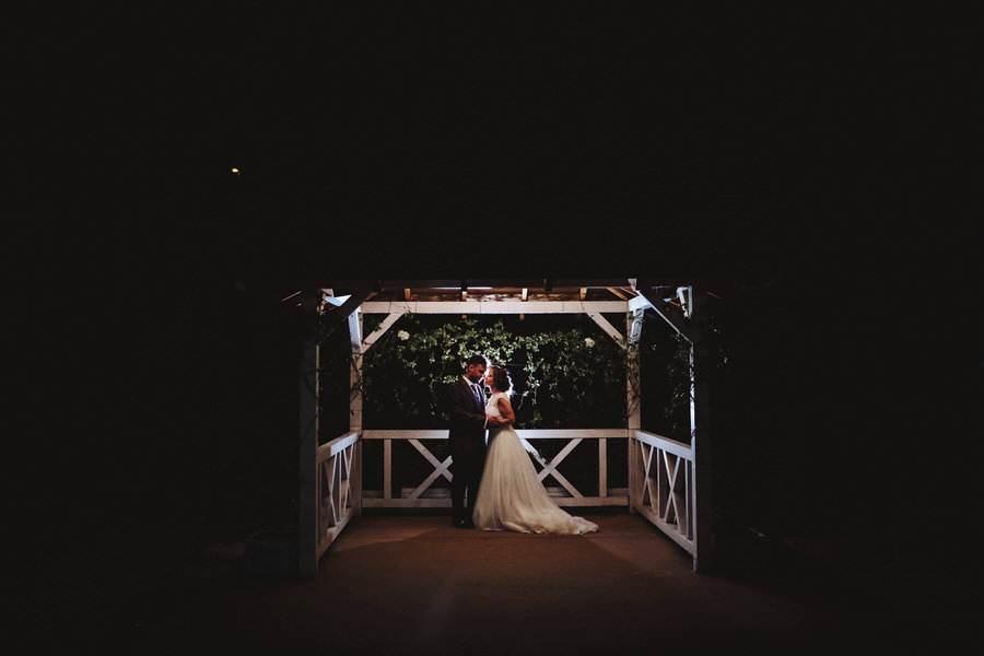 fotografo-bodas-madrid_-41
