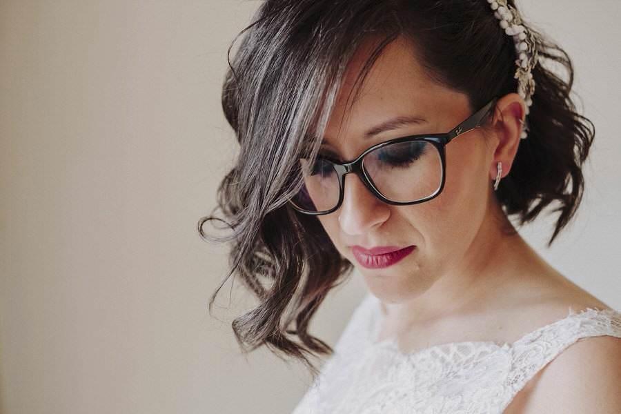 fotografo-bodas-madrid_-43