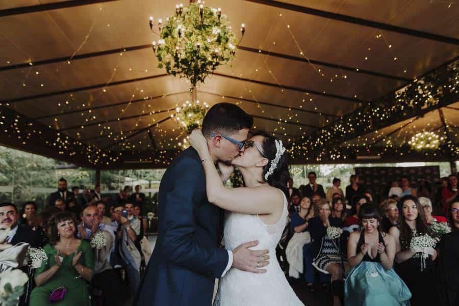fotografo-bodas-madrid_-47