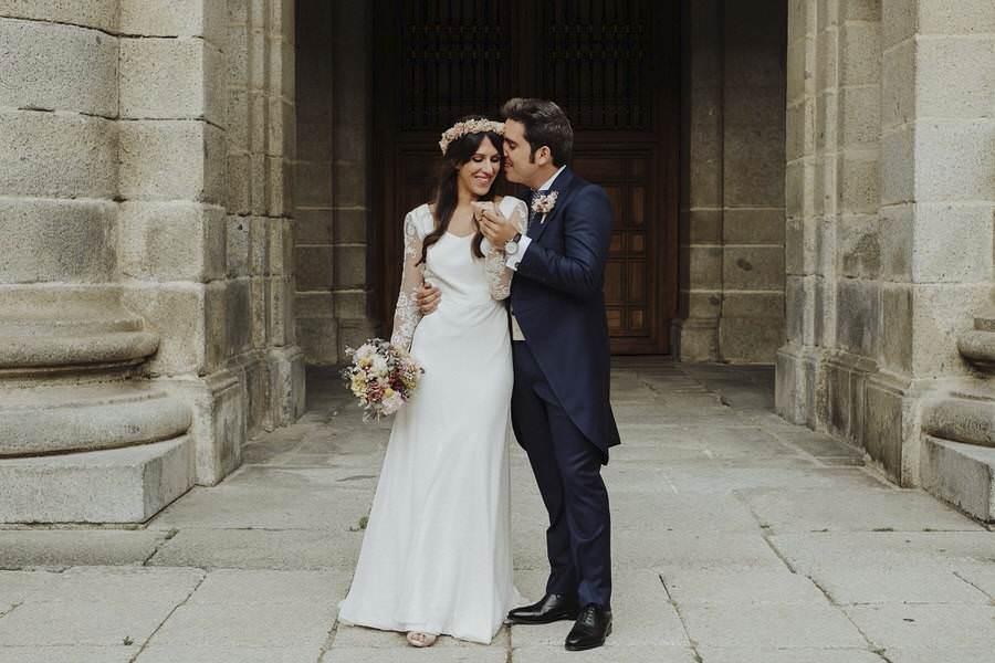 fotografo-bodas-madrid_-5