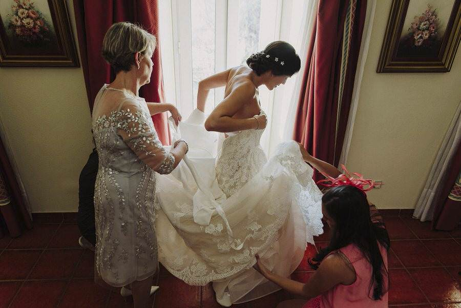 fotografo-bodas-madrid_-57