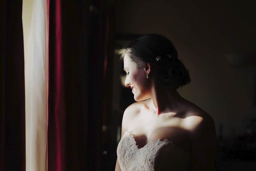 fotografo-bodas-madrid_-59