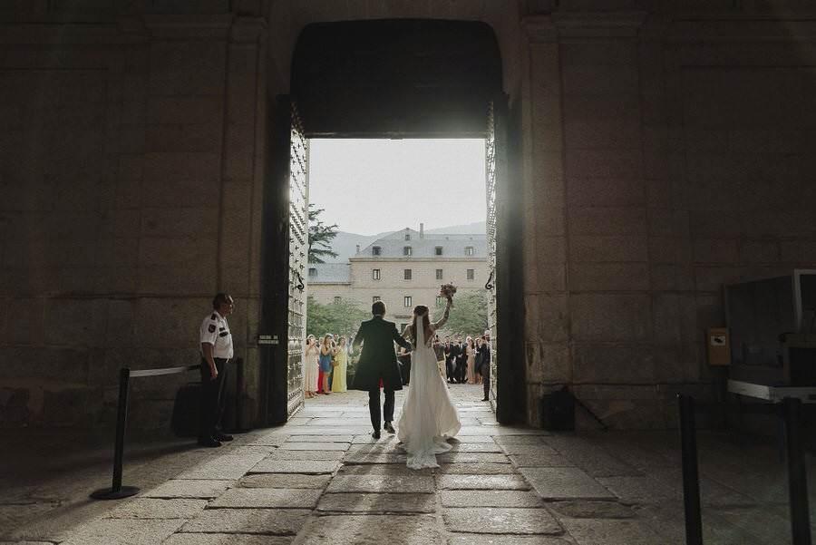 fotografo-bodas-madrid_-6