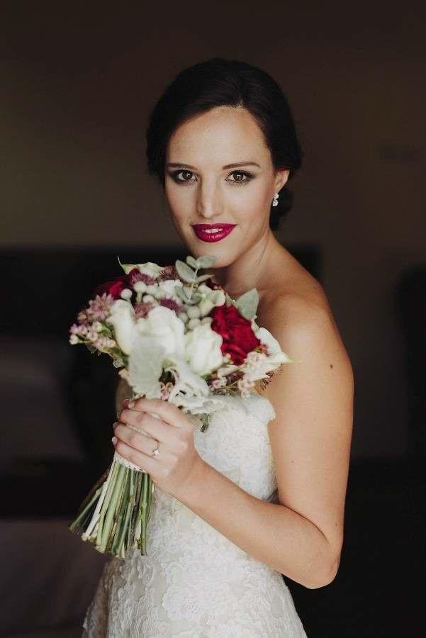 fotografo-bodas-madrid_-63