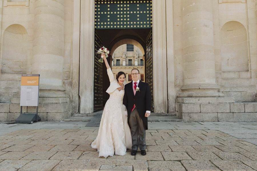 fotografo-bodas-madrid_-65