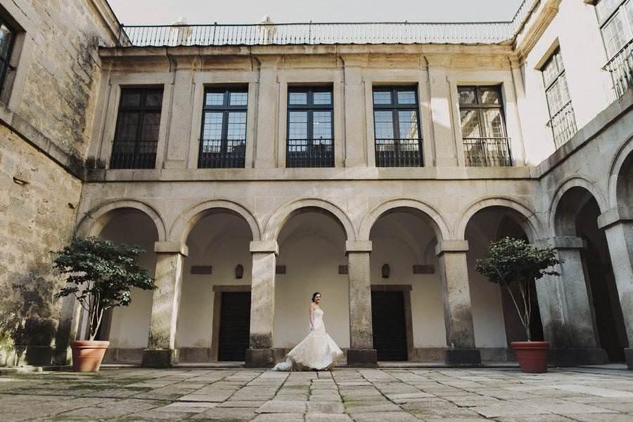 fotografo-bodas-madrid_-67
