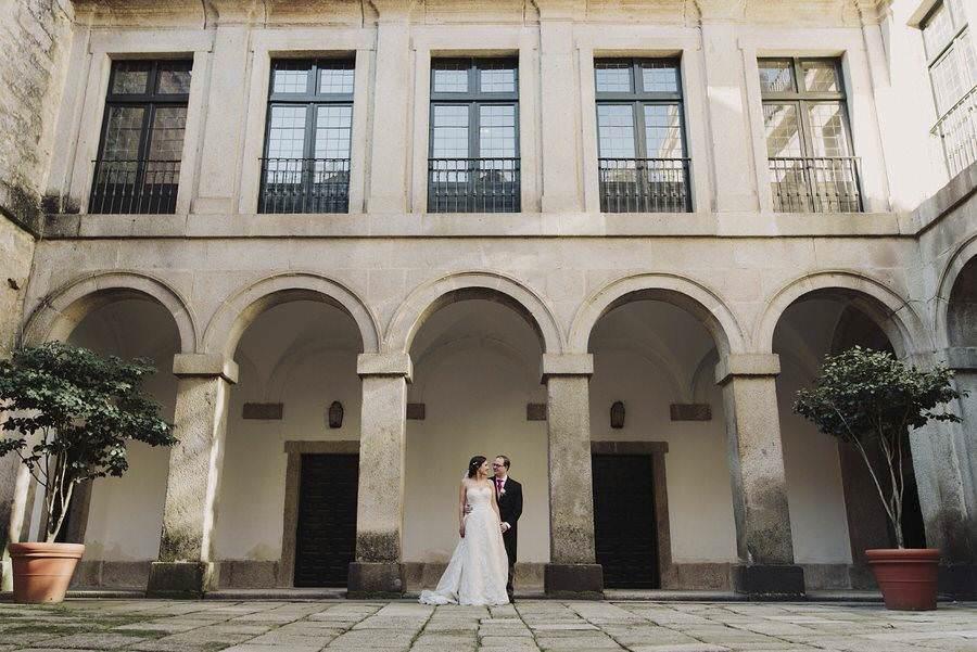 fotografo-bodas-madrid_-69