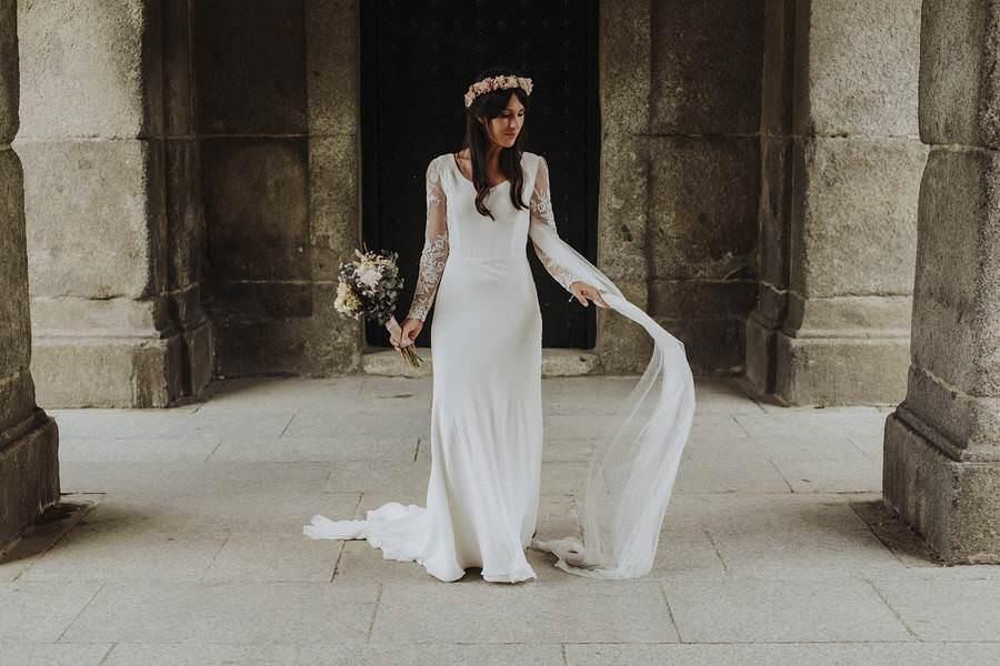 fotografo-bodas-madrid_-7