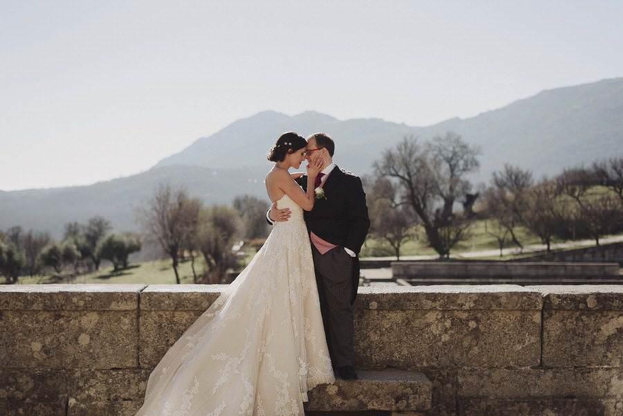 fotografo-bodas-madrid_-70