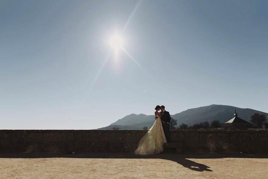 fotografo-bodas-madrid_-71
