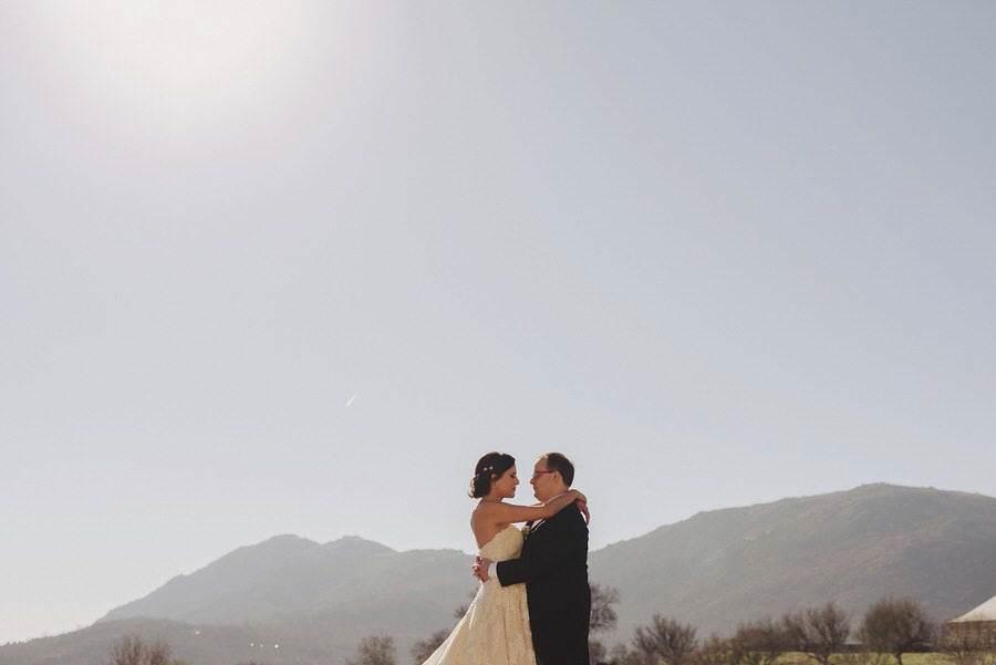 fotografo-bodas-madrid_-72