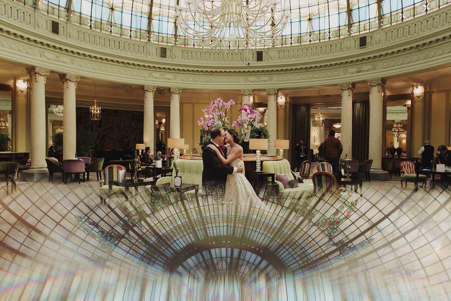 fotografo-bodas-madrid_-73