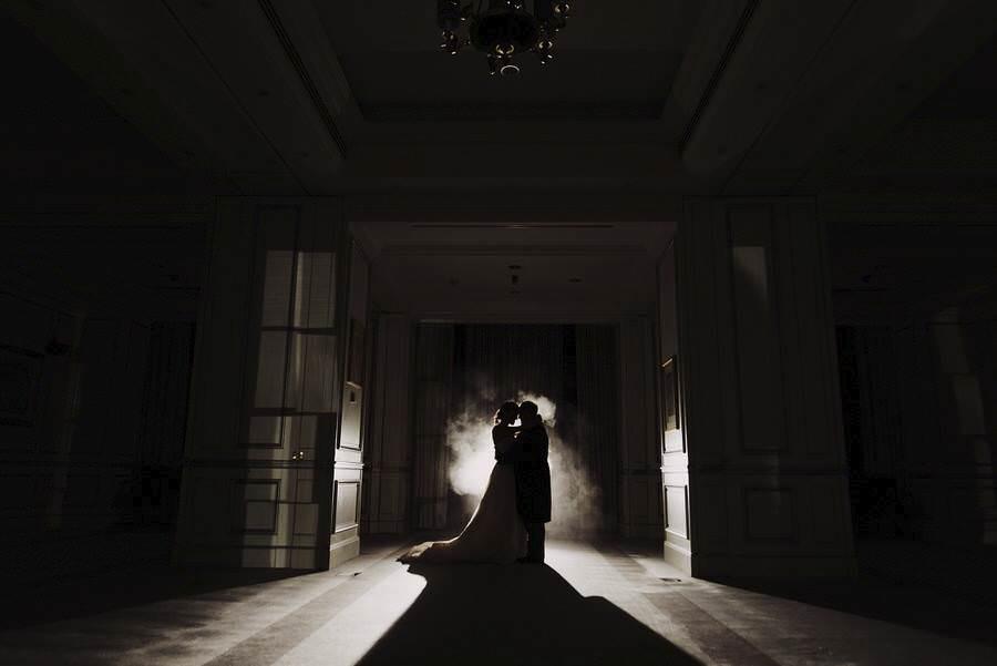 fotografo-bodas-madrid_-77