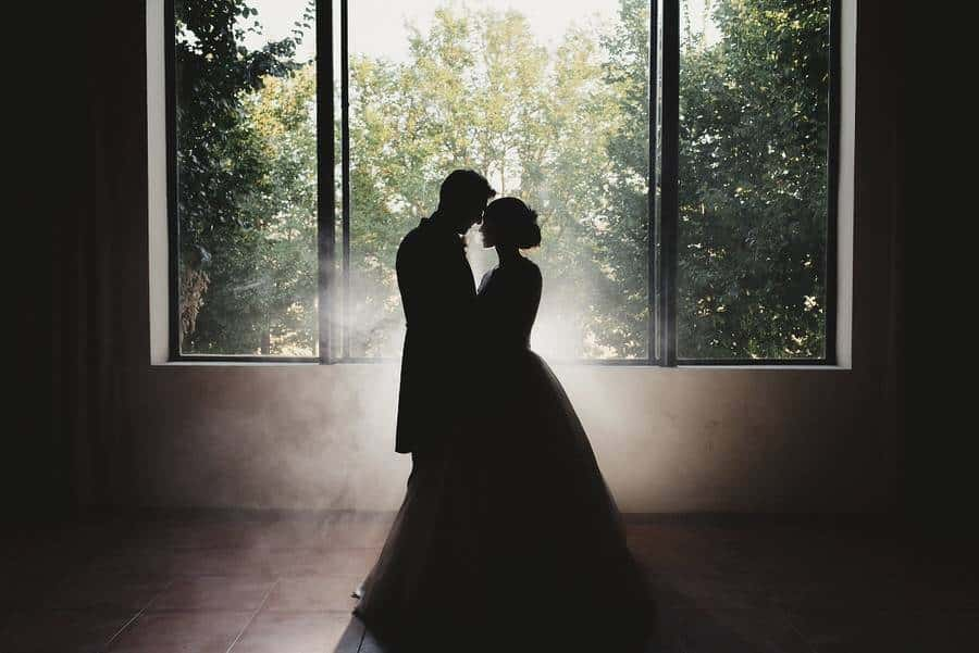fotografo-bodas-madrid_-78