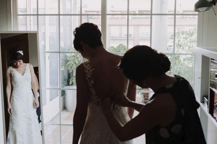 fotografo-bodas-madrid_-82