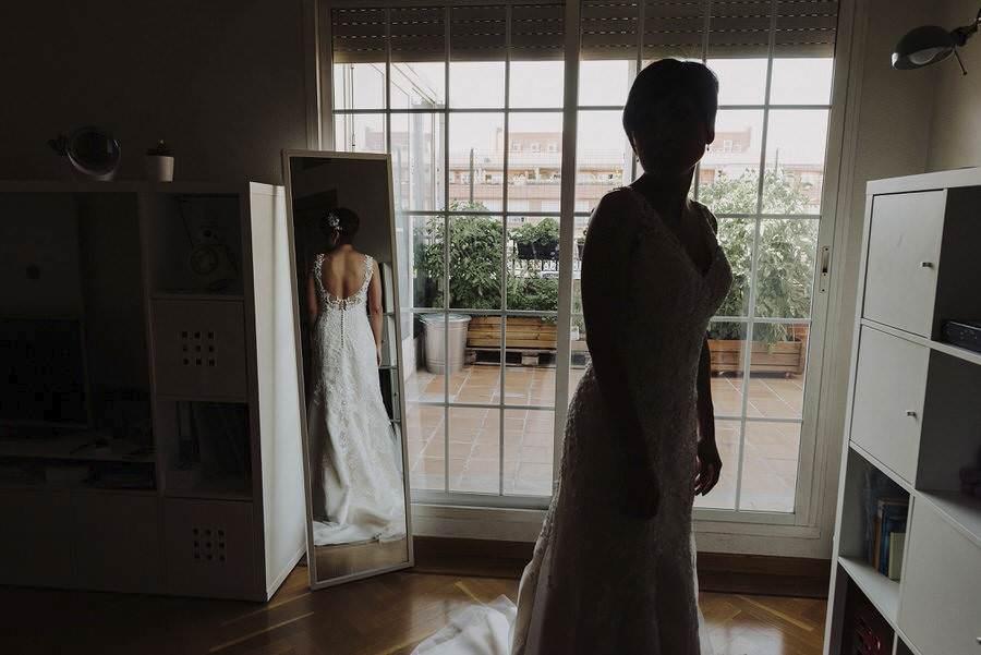 fotografo-bodas-madrid_-84
