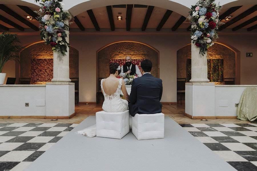 fotografo-bodas-madrid_-87