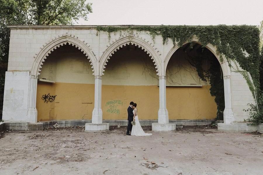 fotografo-bodas-madrid_-88