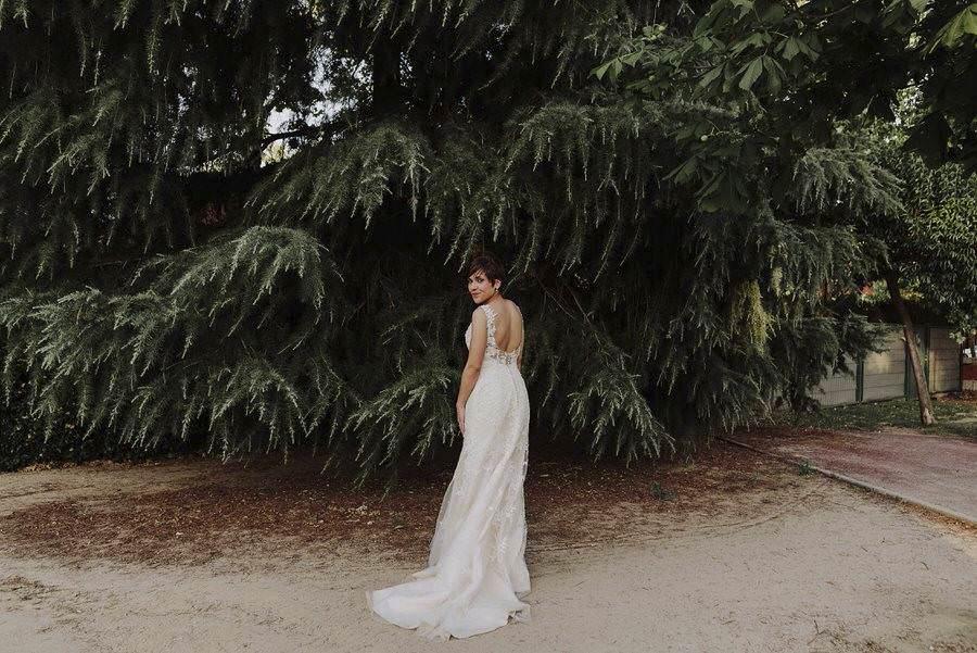 fotografo-bodas-madrid_-90