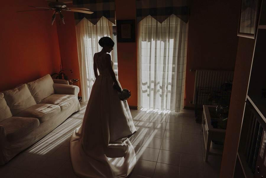fotografo-bodas-madrid_-92