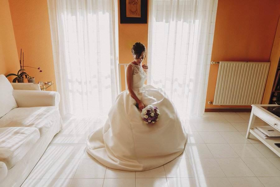 fotografo-bodas-madrid_-93
