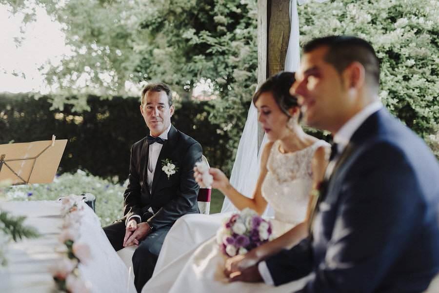 fotografo-bodas-madrid_-96
