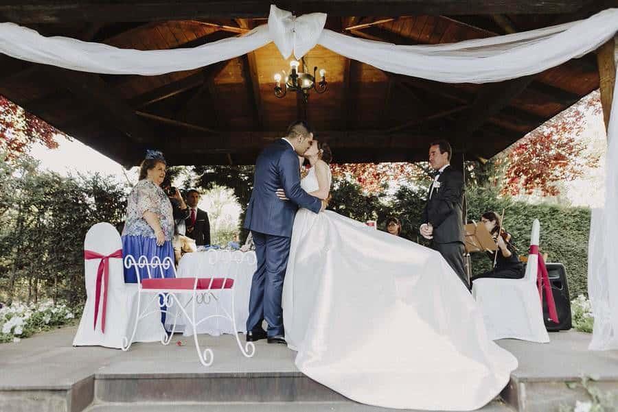 fotografo-bodas-madrid_-98